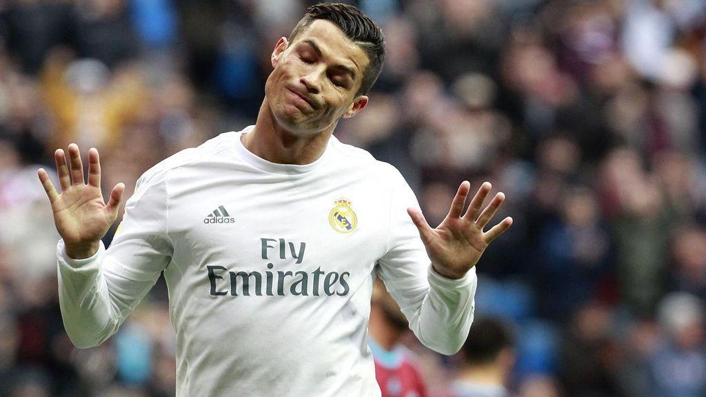 El último guiño de Cristiano al United: homenaje en sus nuevas botas