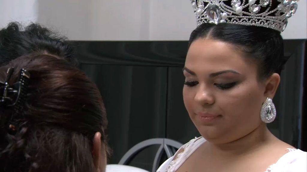 Boda Mallorca Gipsy Kings : La madre de todas las bodas y inesperadas dudas