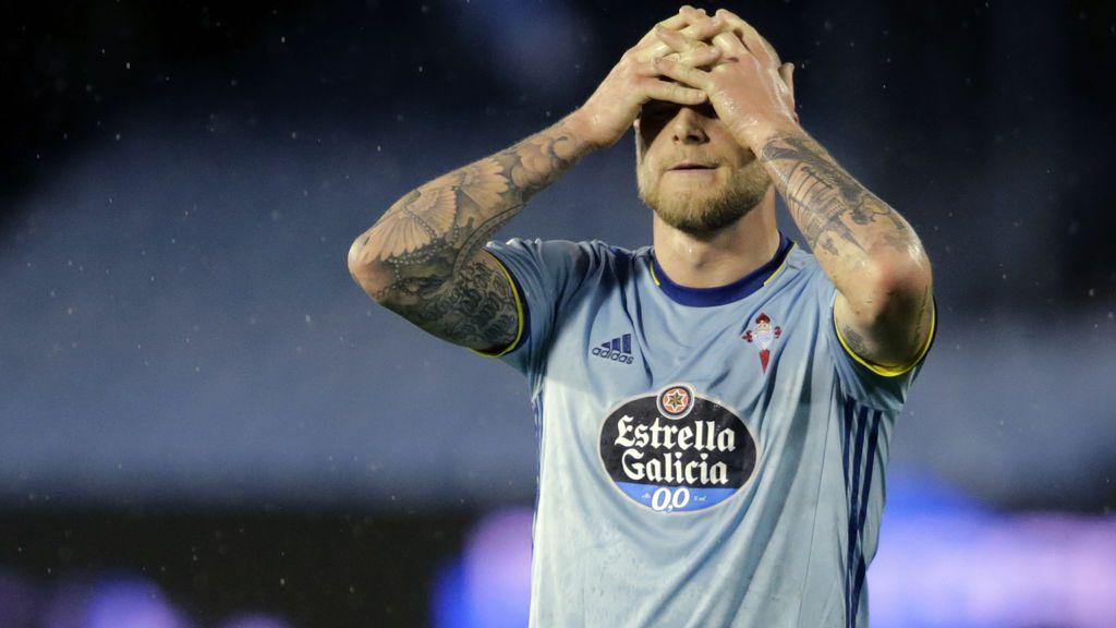 El presidente del Celta anuncia que el Celta dejará de jugar en Vigo