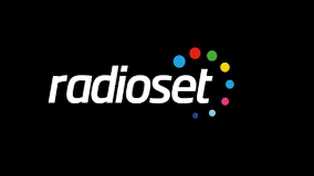 radioset