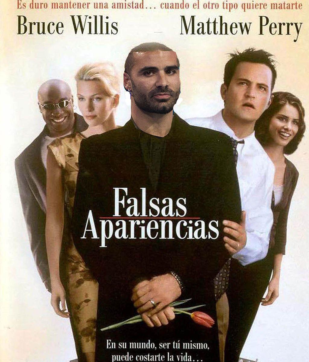 Falsas_Apariencias-Caratula