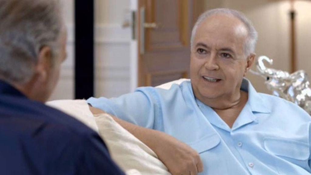 ARMARIO MADURO