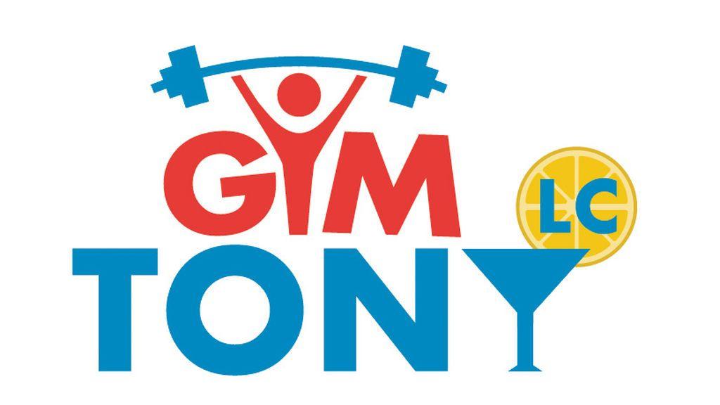 Cuatro y Factoría de Ficción estrenan en simulcast 'Gym Tony L.C.' este lunes a las 17:00 h.