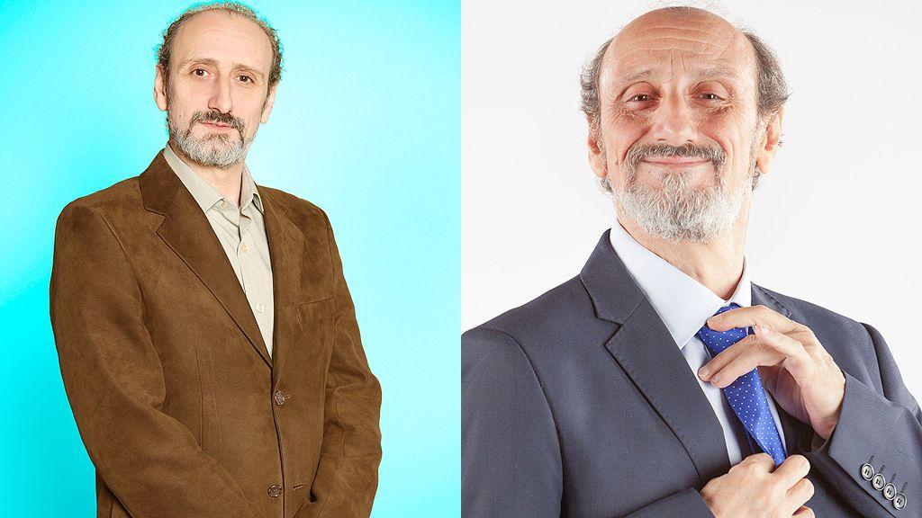 Los 10 años de 'La que se avecina': El antes y el después de los montepinarianos