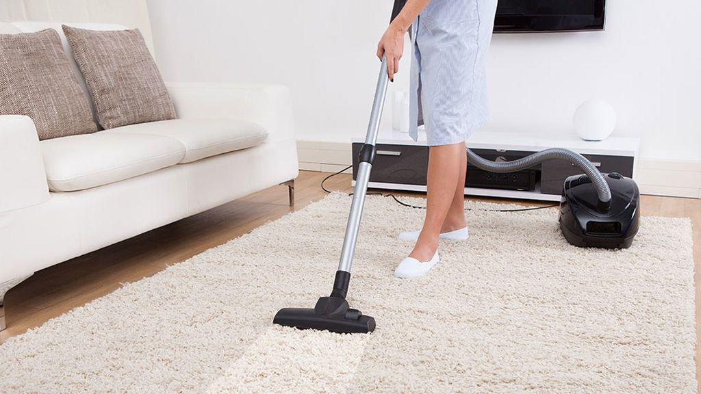 Un hombre deberá indemnizar a su exmujer por el trabajo doméstico de ella cuando convivían