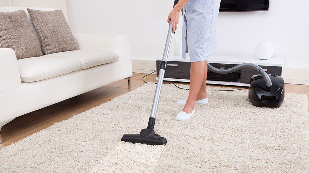 Deberá indemnizar a su exmujer por el trabajo doméstico de ella cuando convivían