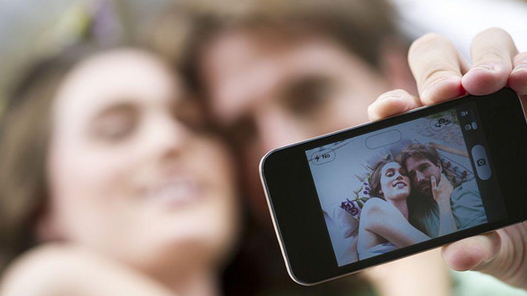¿Sabes cómo conseguir más 'likes' en tus redes sociales?