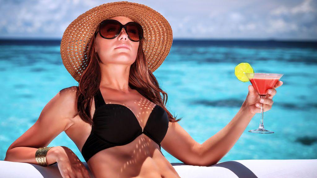 Las claves para 'detener el tiempo' durante las vacaciones