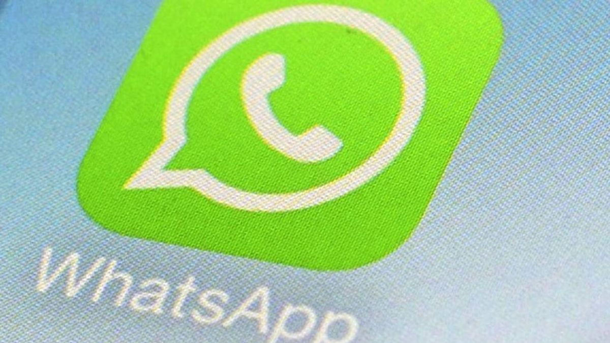 Desmantelan la mayor red internacional de pedofilia a través de Whatsapp