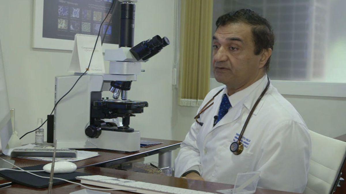 'En el punto de mira' investiga el fraude de los falsos médicos y los cazadores furtivos