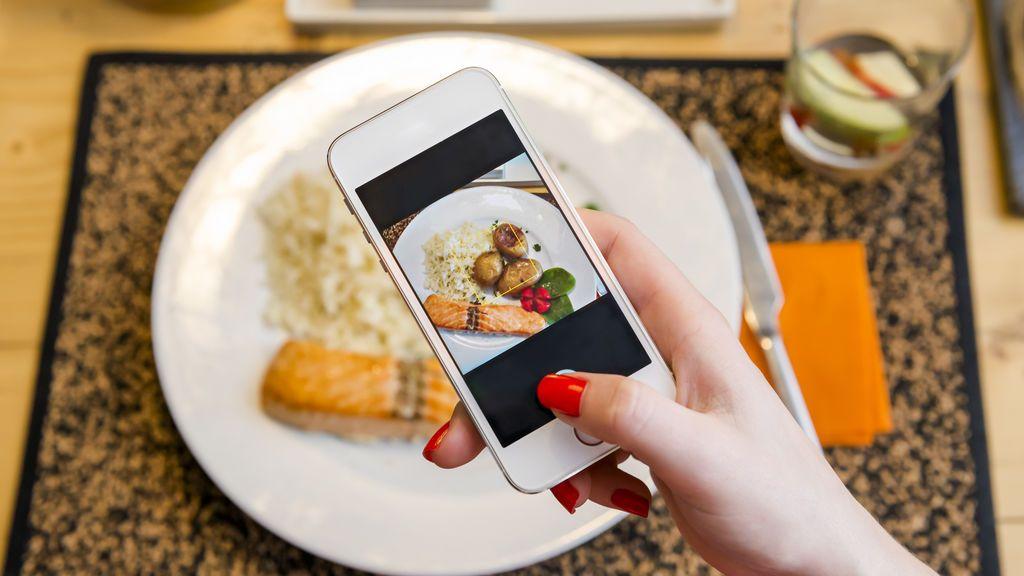 Ya puedes usar Instagram sin conexión a internet en los dispositivos Android