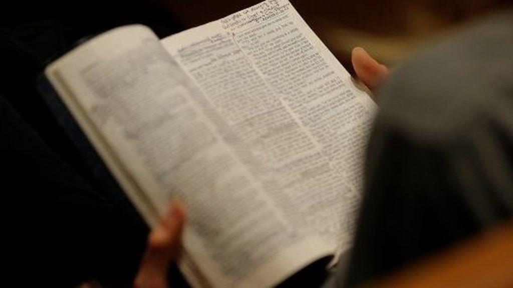 """Rusia prohíbe a los Testigos de Jehová por considerarlos """"extremistas"""""""