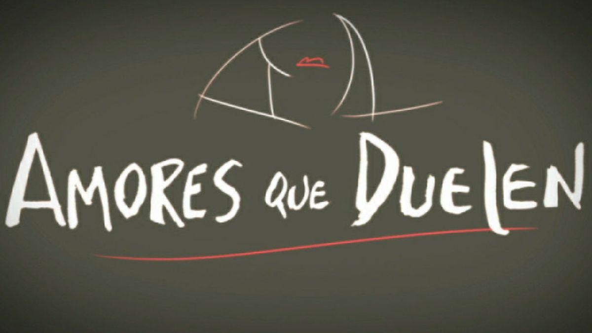 'Amores que duelen', galardonado con el II Premio de Periodismo Fundación Grupo Norte