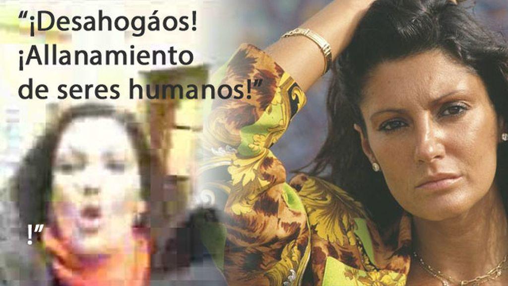 Todos somos Bustamante: frases folclóricas como la suya para explotar con dignidad
