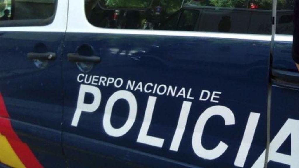 Un joven en muerte cerebral tras una pelea en Málaga
