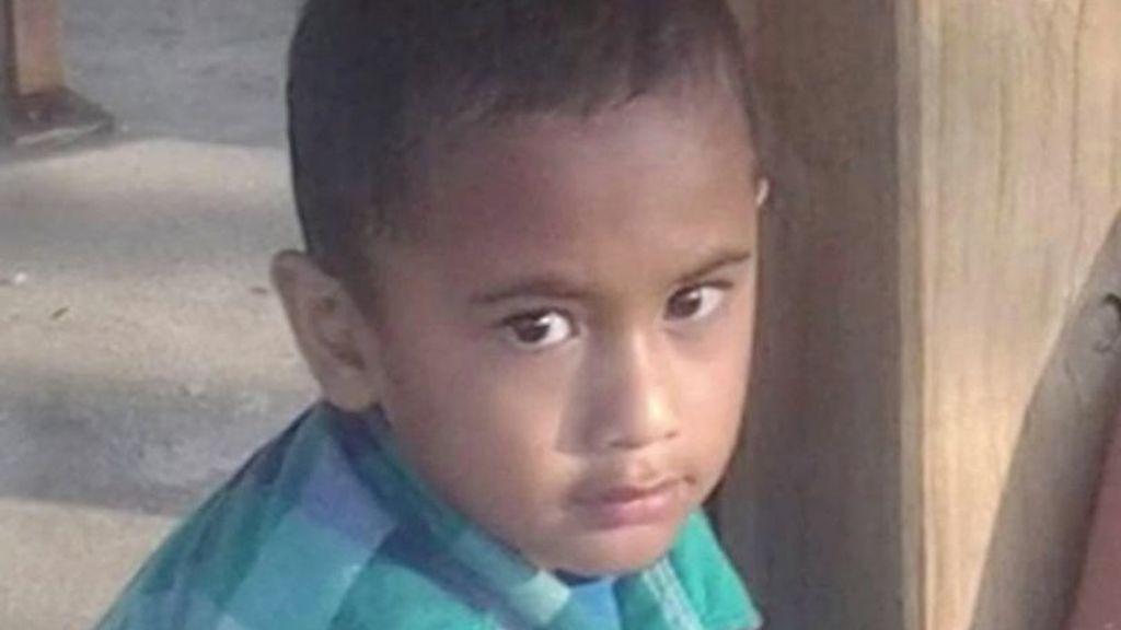Un niño de seis años muere tras caer de una atracción de feria en Australia