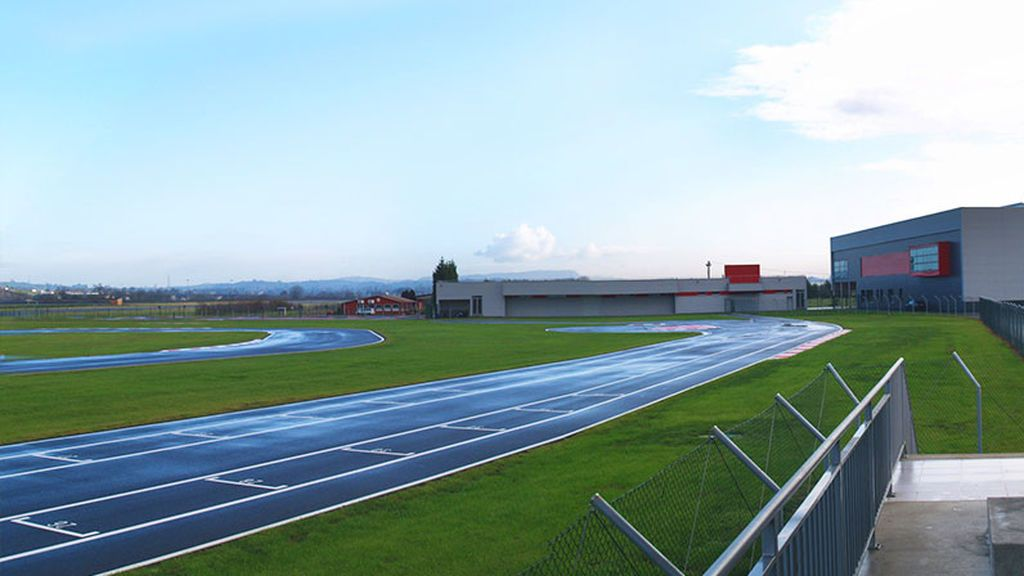 Muere un niño al sufrir un accidente de karting en el Circuito Fernando Alonso