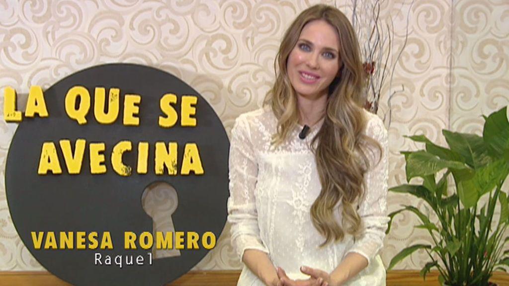 'Diez años con La que se avecina', programa 3 (23/04/17), completo en HD