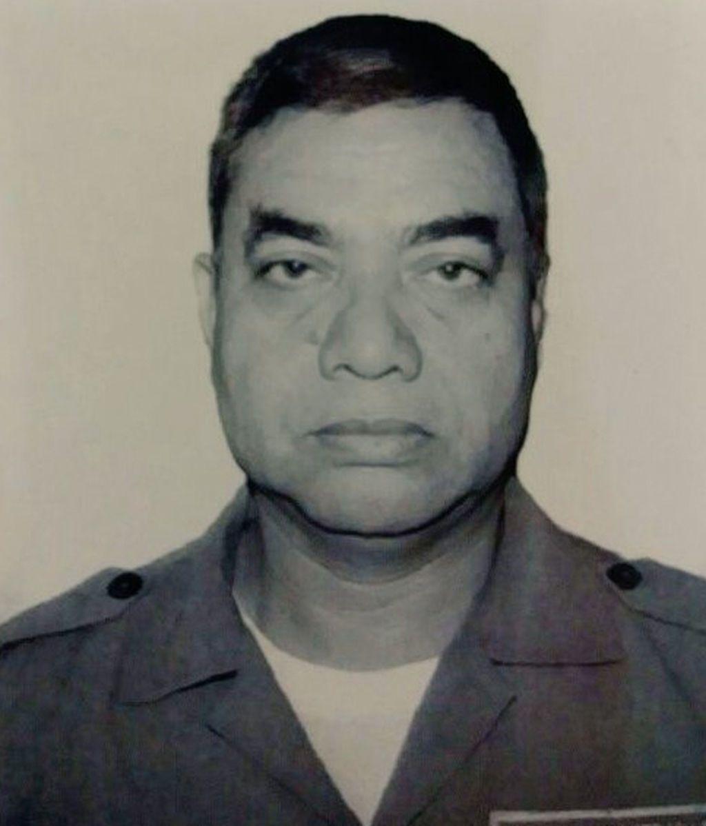 Muere a tiros el director de la cárcel guatemalteca 'El Infiernito'