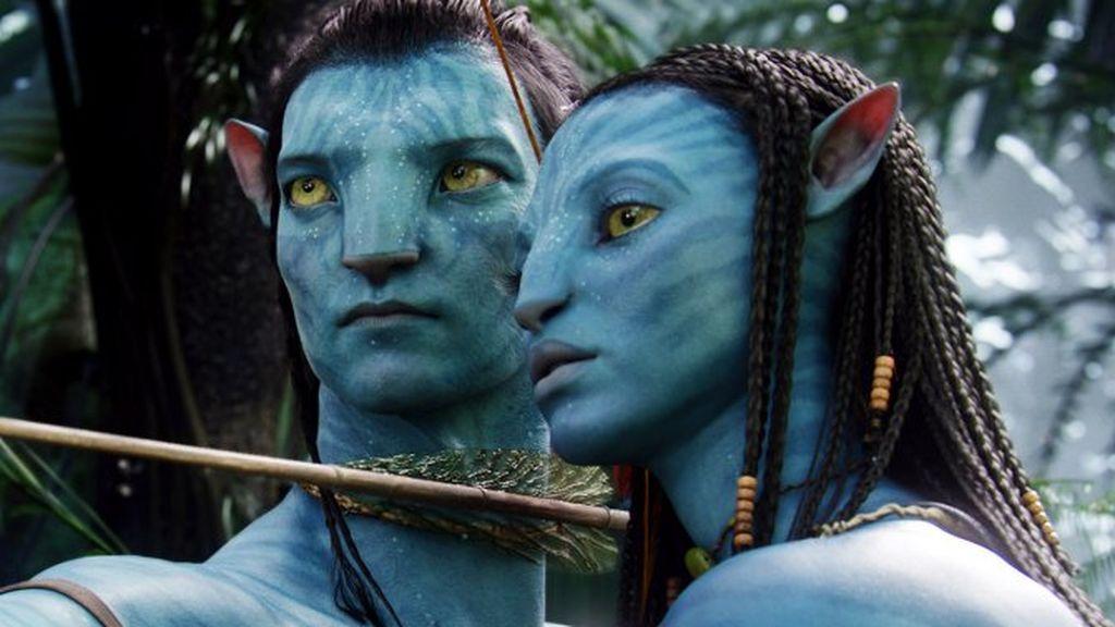Ya hay fechas para las secuelas de Avatar