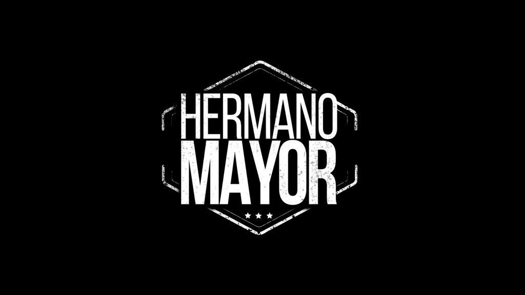 Hermano mayor