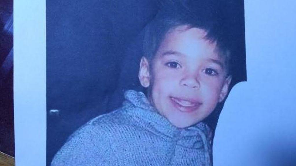 ¡Horror en Uruguay! Un entrenador mata a un niño de diez años por cambiarse de equipo