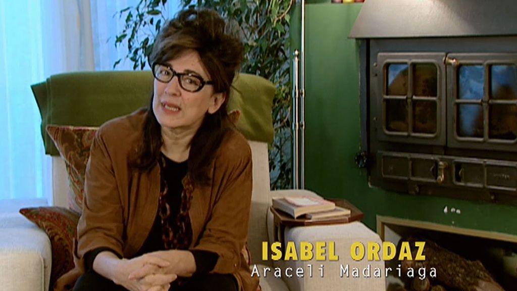 '10 años con La que se avecina', programa 2, completo en HD