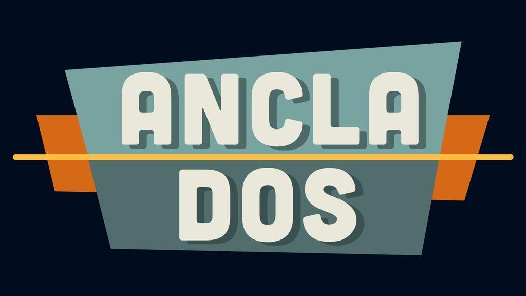 anclados