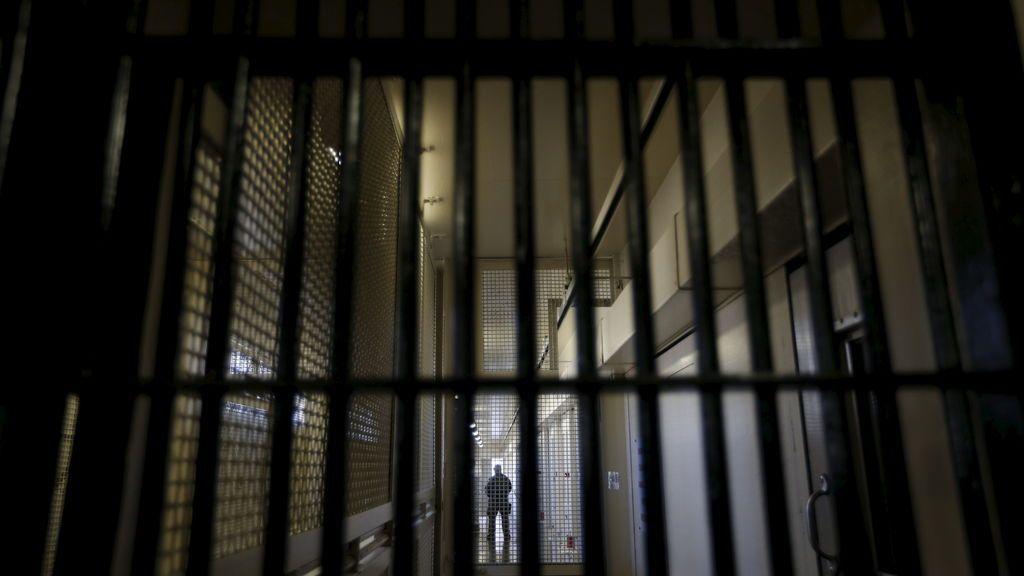 Condenado a 21 años de cárcel por matar a su mujer con la tapa de la cisterna