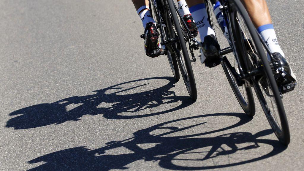 ¡Indignante! Mata a un ciclista, da positivo por drogas y... queda en libertad