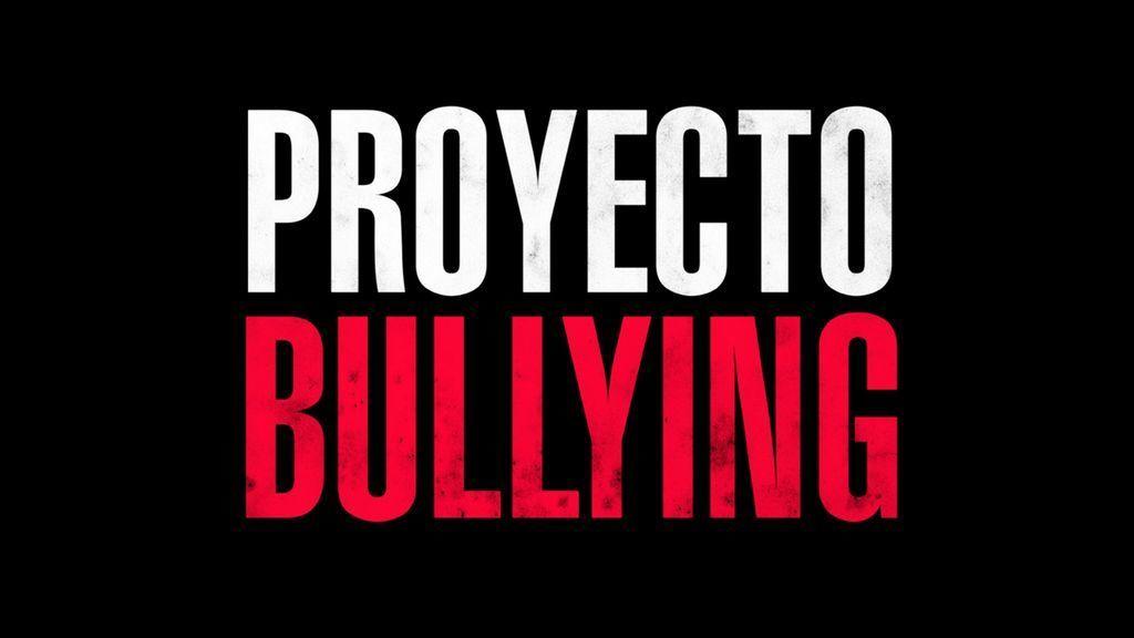 pbullying