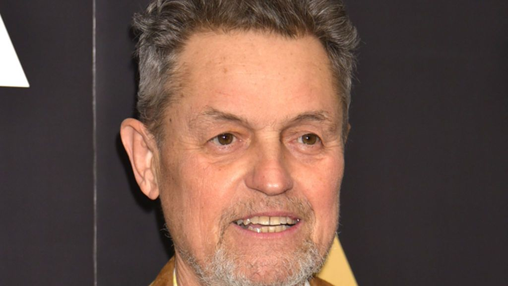 Jonathan Demme, director de la oscarizada película 'El silencio de los corderos' (26 de abril)