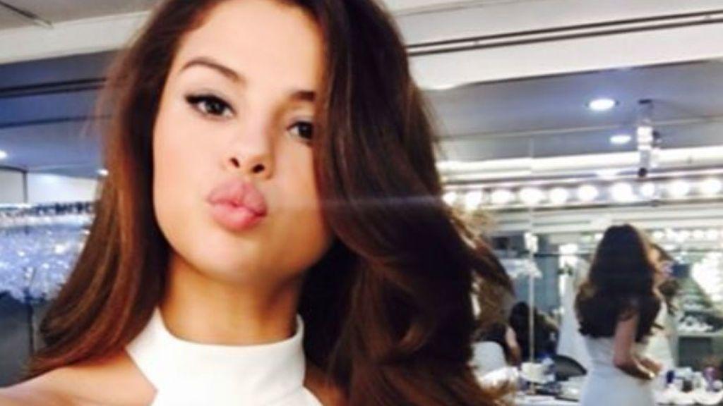 Selena Gómez, un corte de pelo radical y cuatro millones de me gusta: ¿te gusta?