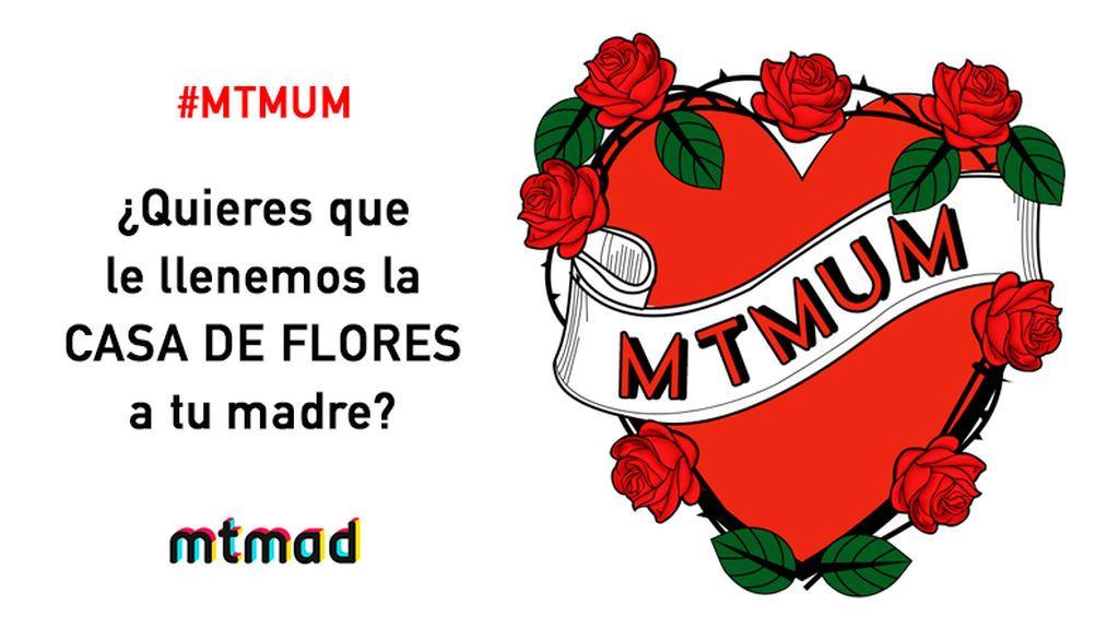 #mtmum