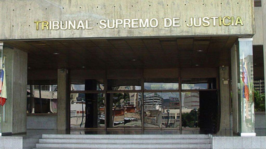 El Supremo anula el despido de una profesora de un instituto religioso que se hizo una fecundación 'in vitro'