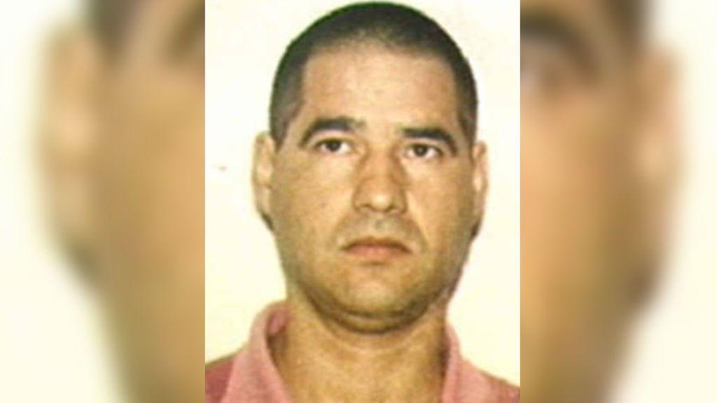 La Justicia británica aprueba la extradición a España del etarra Antonio Troitiño