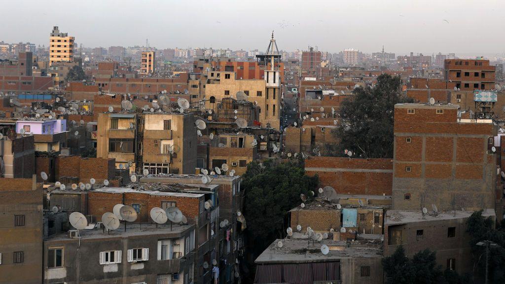 Egipto concederá visados de residencia a cambio de depósitos bancarios