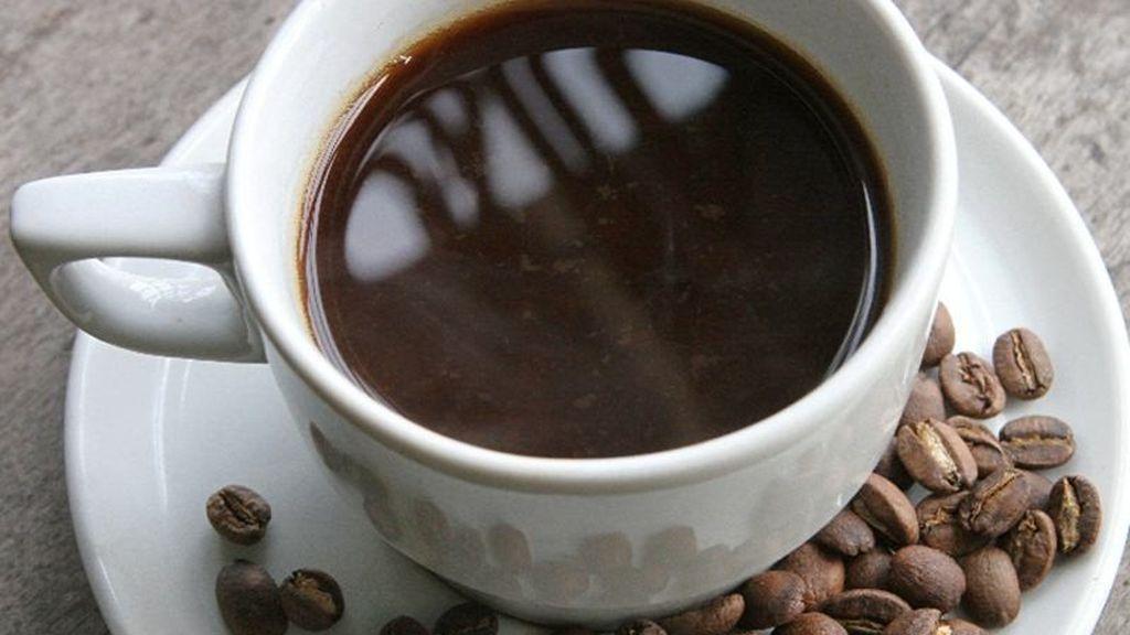 Consumir tres cafés al día puede ayudar a prevenir el cáncer de próstata