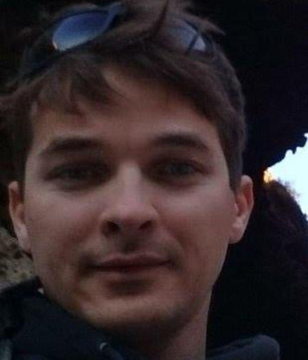 Desaparecido un hombre eslovaco de 32 años en Alcúdia