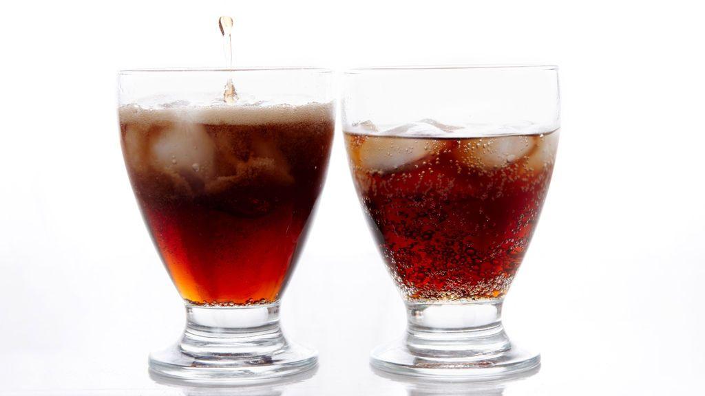 Entra en vigor este lunes el impuesto catalán de bebidas azucaradas