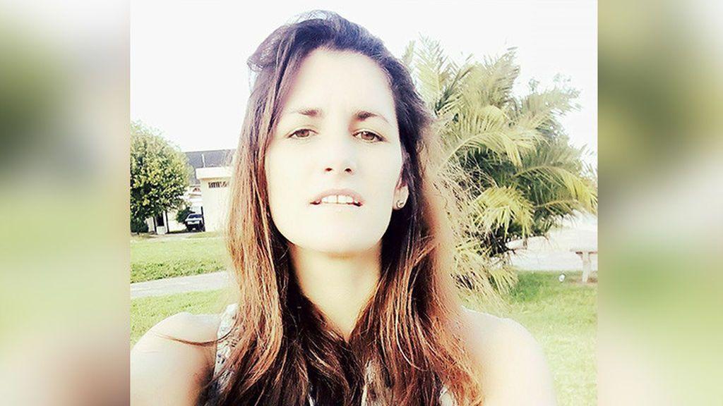 Investigan el misterioroso mensaje en Facebook de una mujer desaparecida en Argentina