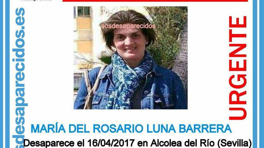 Detenido por matar a su pareja y ocultar el cuerpo en una maleta en Alcolea del Río
