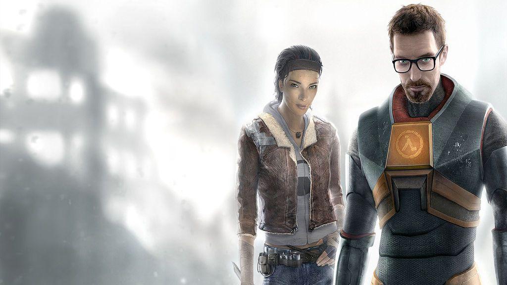 Half-Life se comercializa sin censura en Alemania, 20 años después de su lanzamiento