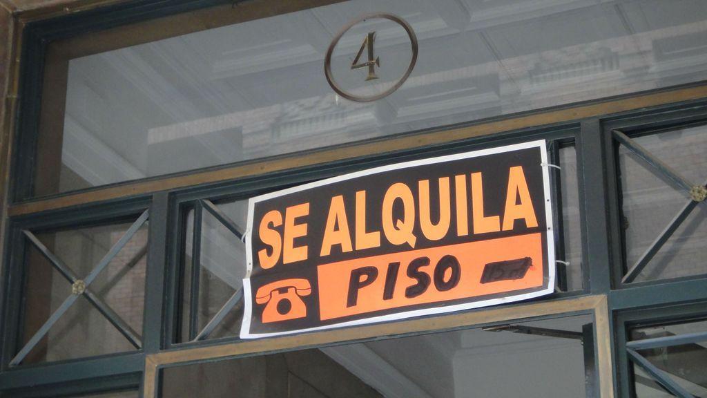 Barcelona se planta ante los alquileres abusivos: vecinos impulsan un sindicato de inquilinos
