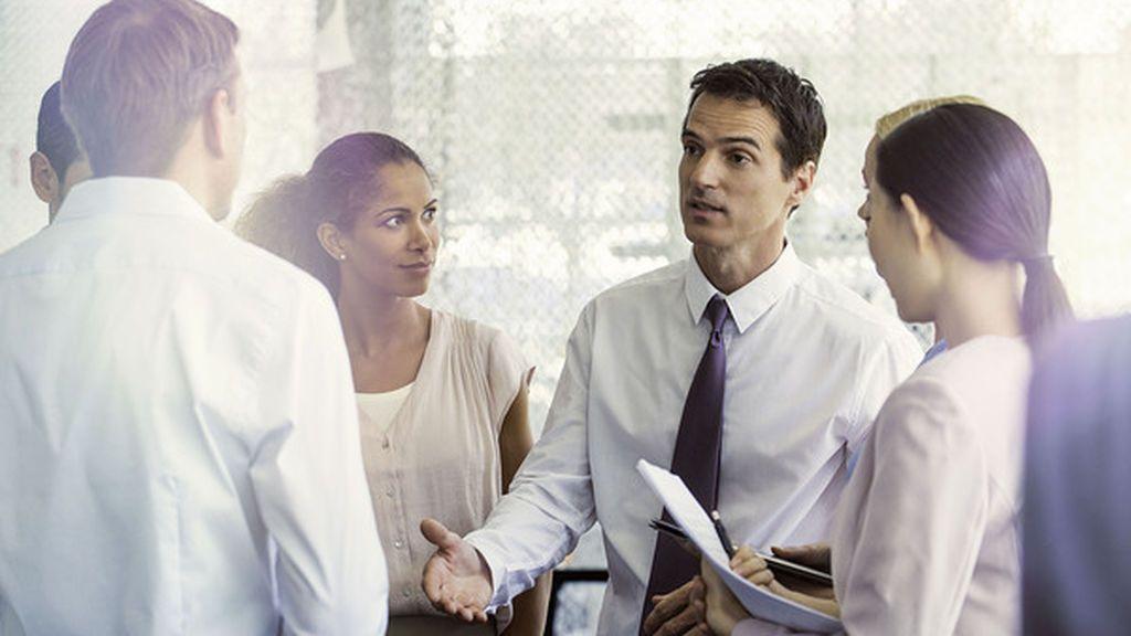Empresas, emprendimiento y progreso social
