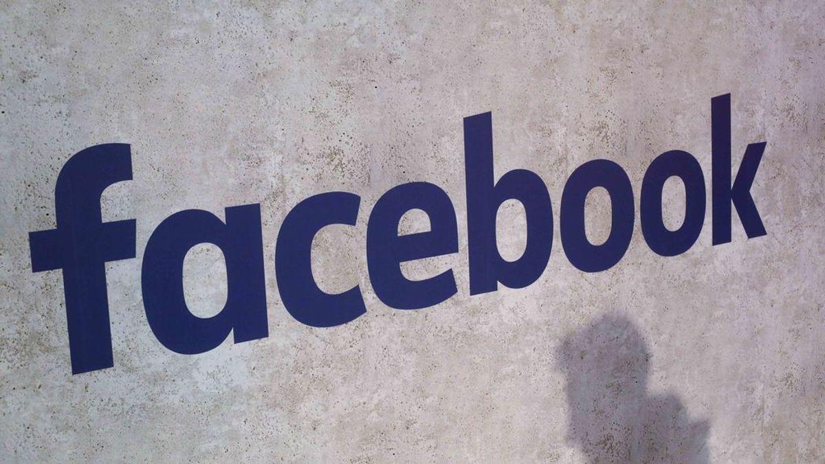 Esto es lo que no deberías tener en tu Facebook