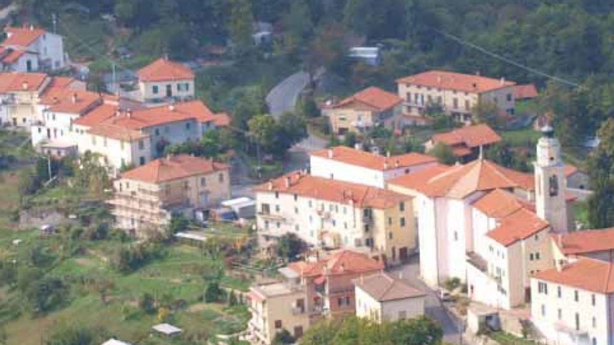 Un pueblo de Italia ofrece 2.000 euros por irse a vivir allí