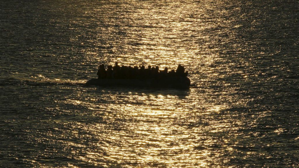 Unas grabaciones revelan cómo Italia no quiso socorrer a un barco y hubo más de 40 ahogados