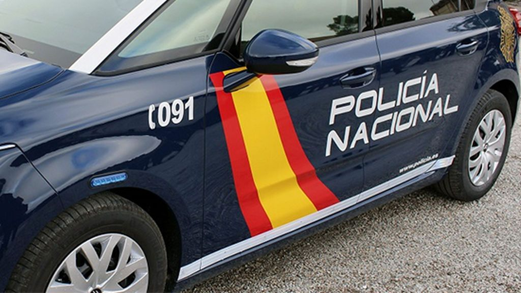 POLICIA_REDES