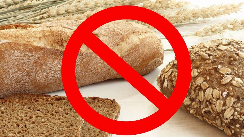 Aumentan un 600% las quejas en restaurantes sin gluten por su incorrecta elaboración